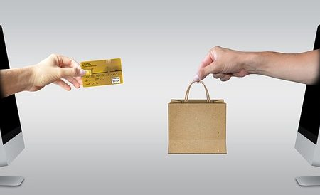 Elektroartikel online kaufen?