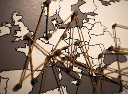 Cobinet – intelligente Netzwerklösungen