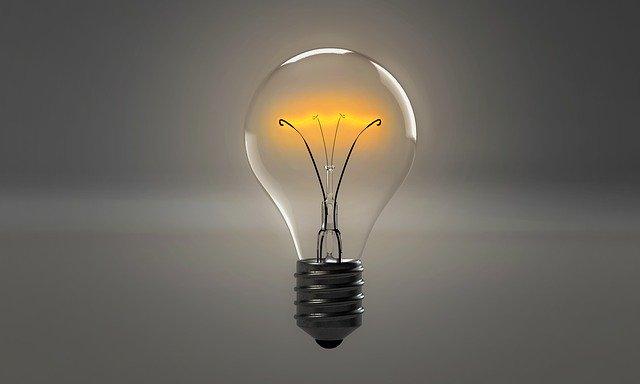 Elektrik Online Shop