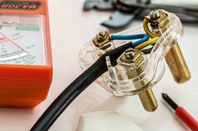 elektroinstallation selbst machen